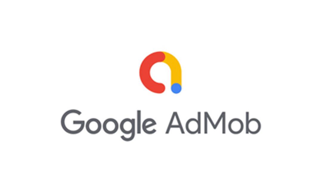 Google AdMob 新手提升课