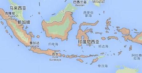 2019年印尼创企报告