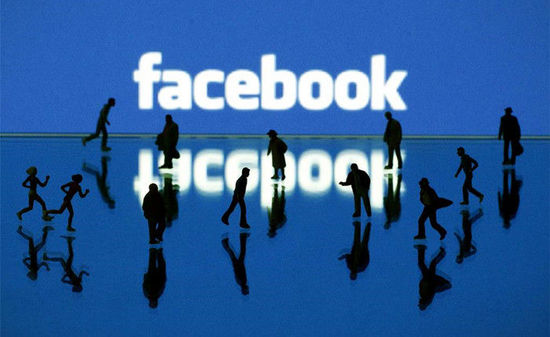 Facebook营销入门的四种方法
