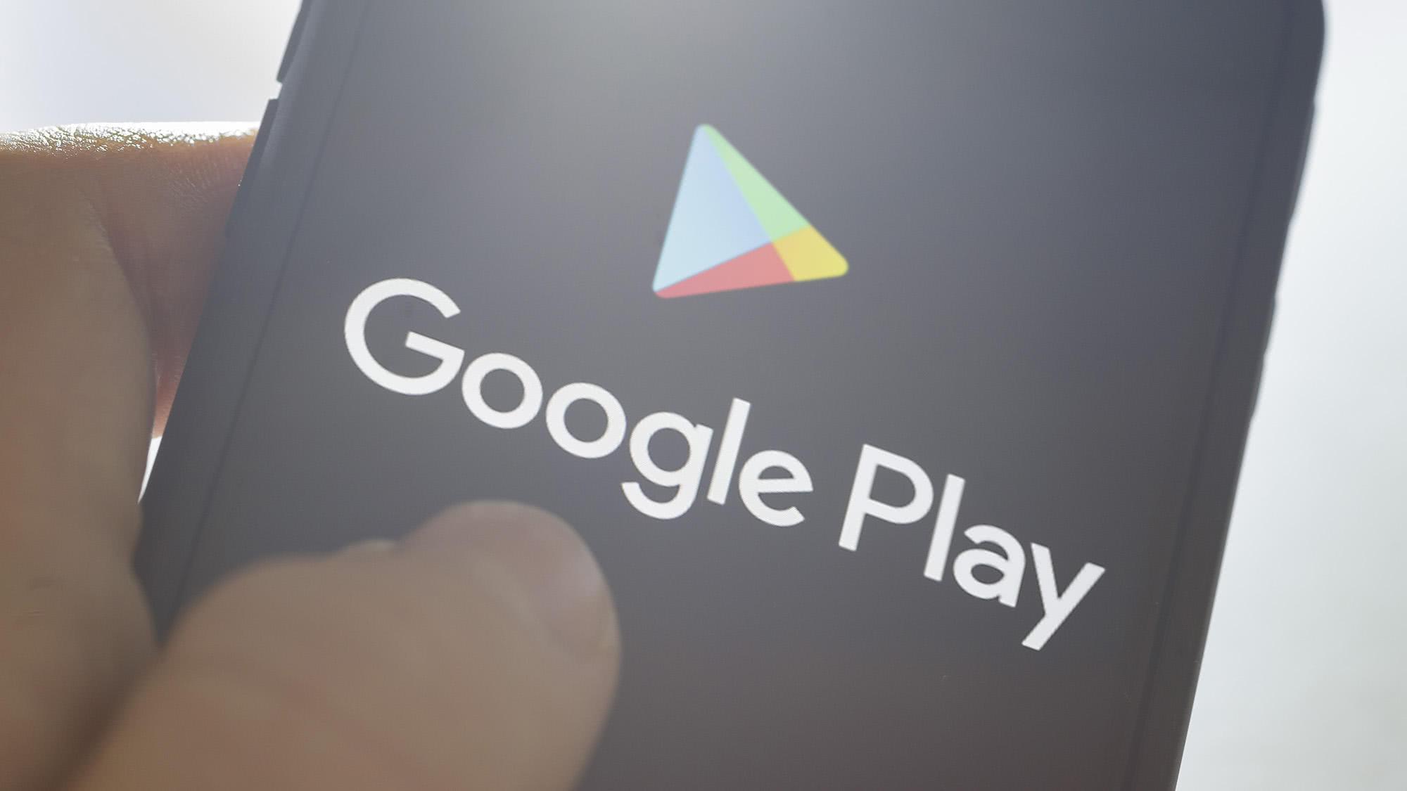 消息称谷歌付费音乐服务已经获得1500万会员