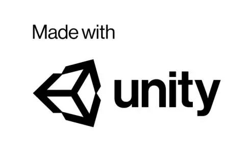 Unite Shanghai 2019回顾:游戏分享汇总