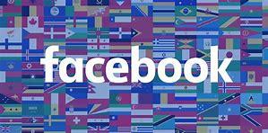 Facebook产品更新!留存优化将全部下线!