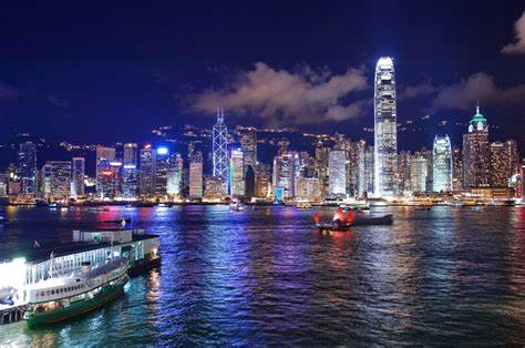 2019年香港数字支付报告