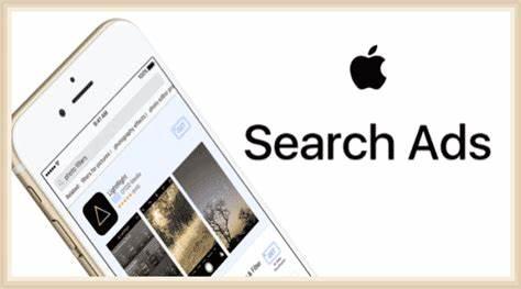 八成人都踩过的坑-苹果Search Ads深度解读