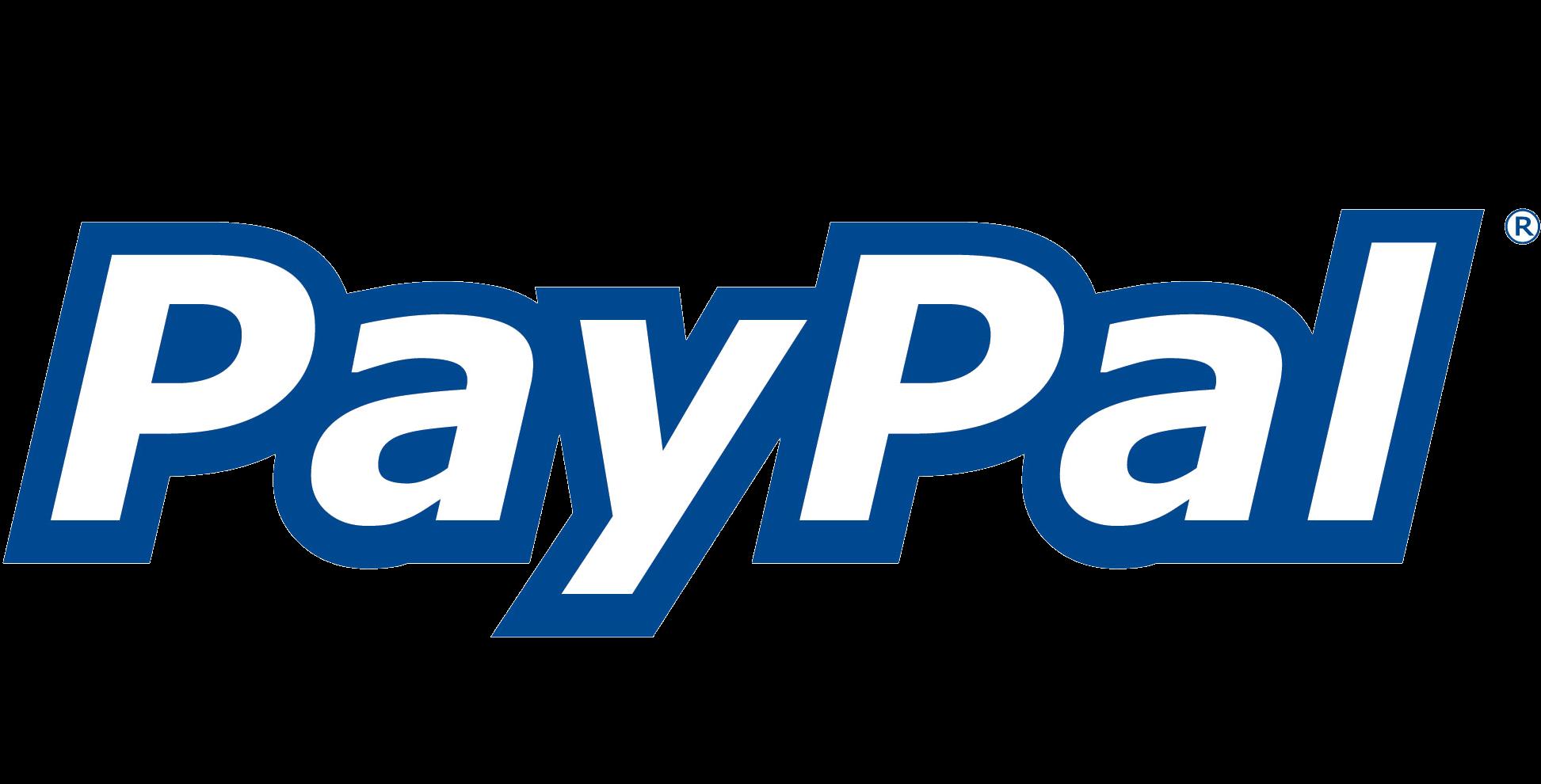 卖家注意!Paypal又有新政策,固定费用上涨