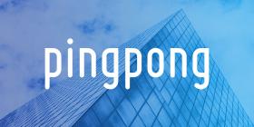 PingPong 产品总监:支付如何服务独立站