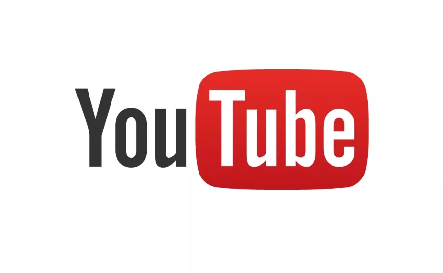 Youtube推广: 外贸KOL推广最不可忽视的渠道