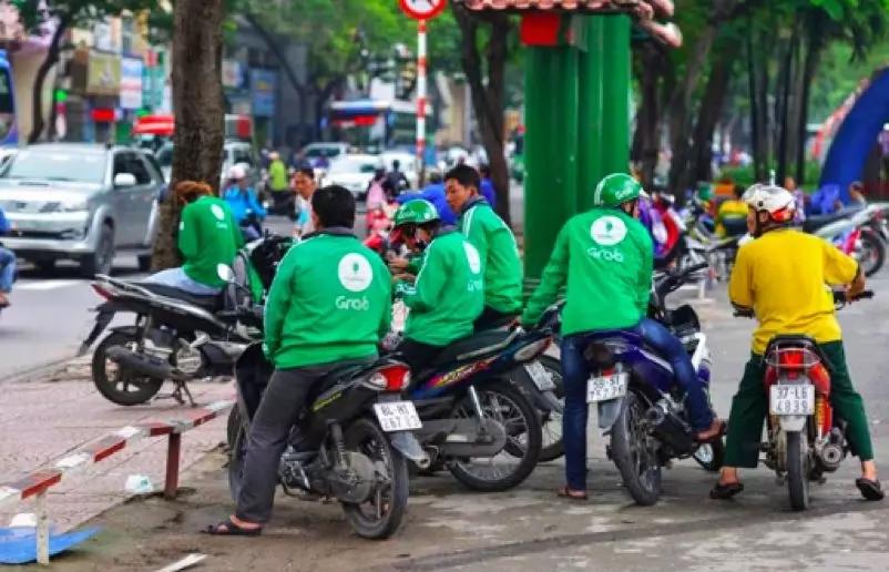 越南最大电信公司入场打车和电商