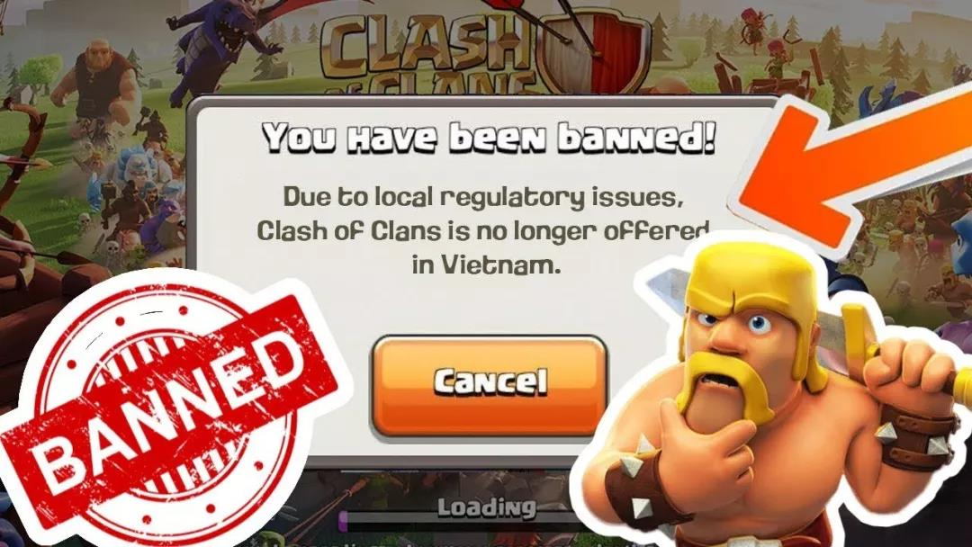 出海越南的游戏厂商注意,越南游戏版号可以这样办理