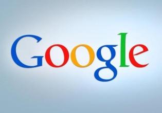 谷歌广告 Vs Facebook广告,这个差距也太大了吧!!