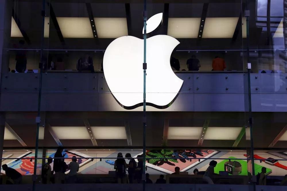 苹果财报前瞻:iPhone收入止颓不容易