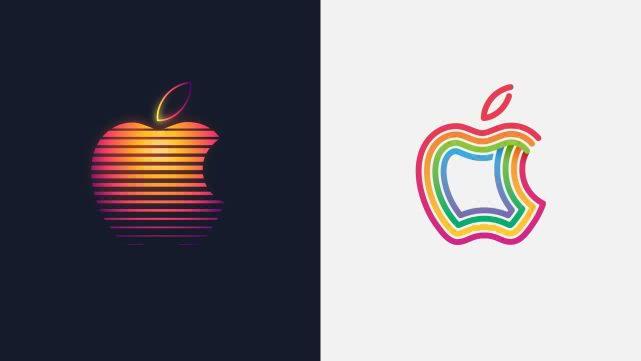 苹果扩大日本零售计划 承诺2019年新开两家专卖店