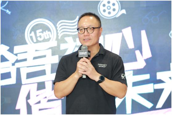 ChinaJoy展前探营:最全面的展台预览,从游戏到二次元,应有尽有