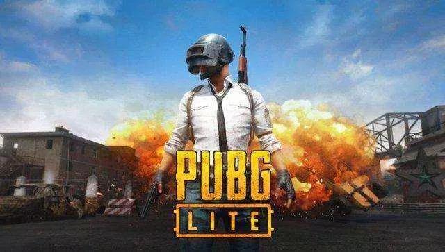 《PUBG》Lite版手游上线印度尼西亚 一场游戏最多容纳40名玩家