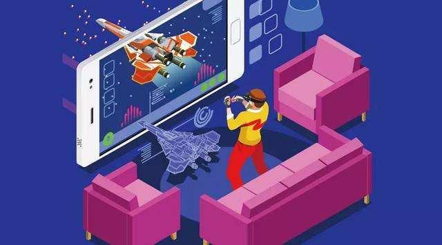 2019 年 7 月中国出海发行商收入排行榜单