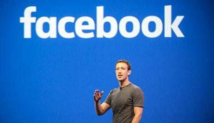 "Facebook移动端视频广告优化创意的 5 大""利器"""