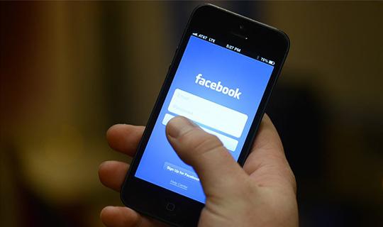 Facebook发布新工具:用户可清除外部网站浏览历史