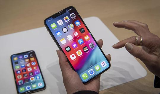 iPhone新机9月发布 为何此时买二手最划算