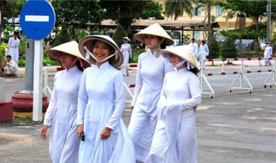 越南又推出了另一款本土社交软件