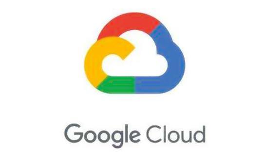 谷歌将停止运营招聘服务Hire 资源集中云业务