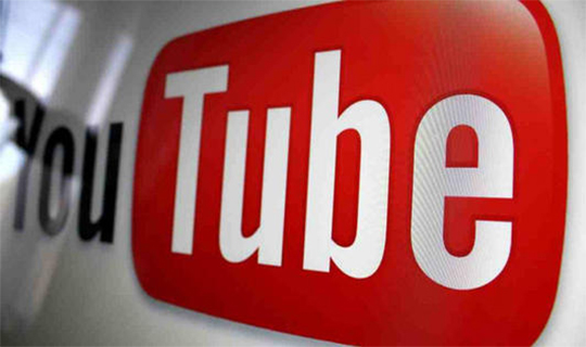 YouTube将为儿童设立独立网站 应对不良视频争议