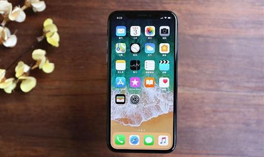 """外媒:苹果新iPhone最大敌人是果粉""""疲劳乏力综合症"""