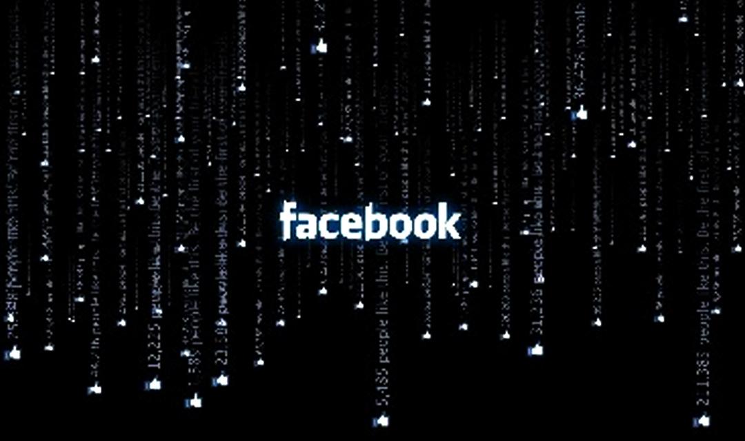 Facebook整改:不再默认开启人脸识别功能