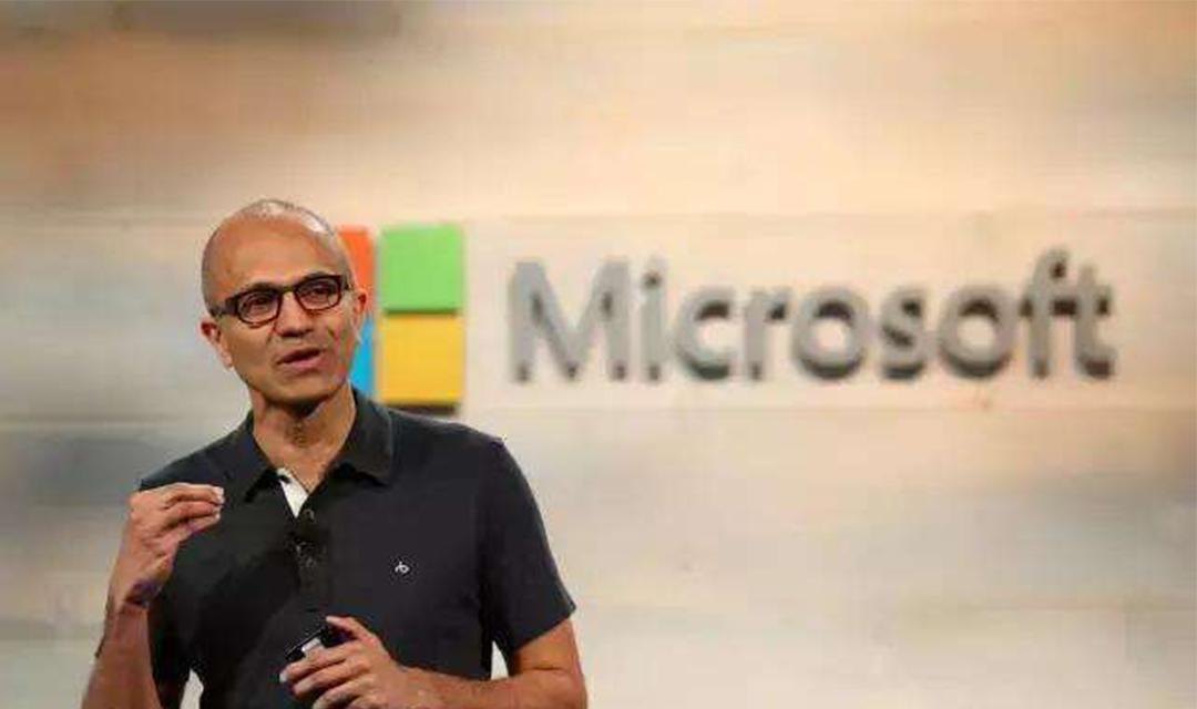 微软收购云迁移技术初创公司Movere