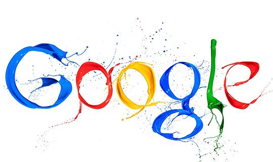 Google:禁用cookie会令出版商程序化广告营收减少52%