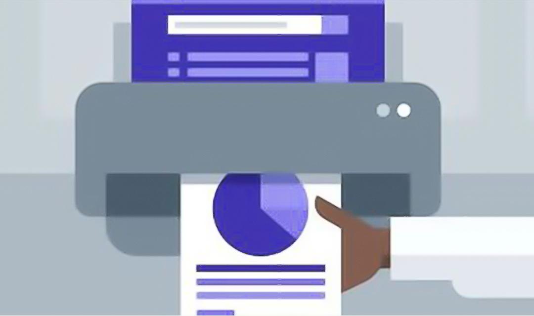 海外营销必备:8个超棒分析工具! 将竞争者推广布局了如指掌
