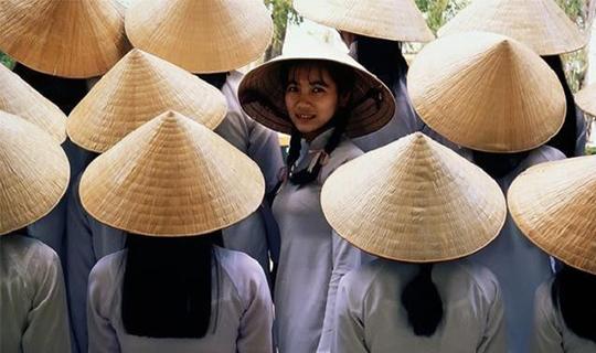 越南投资面貌大变,成为外资企业的香饽饽