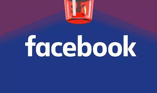 2019年最全跨境电商行业的Facebook广告费用(FAQs)