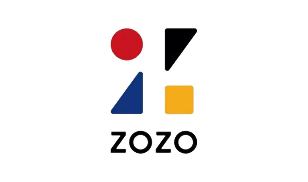 雅虎日本将收购时尚电商Zozo 大富豪前泽友作卸任CEO