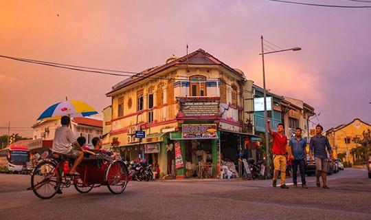 崛起的东南亚初创生态:退出前景可观