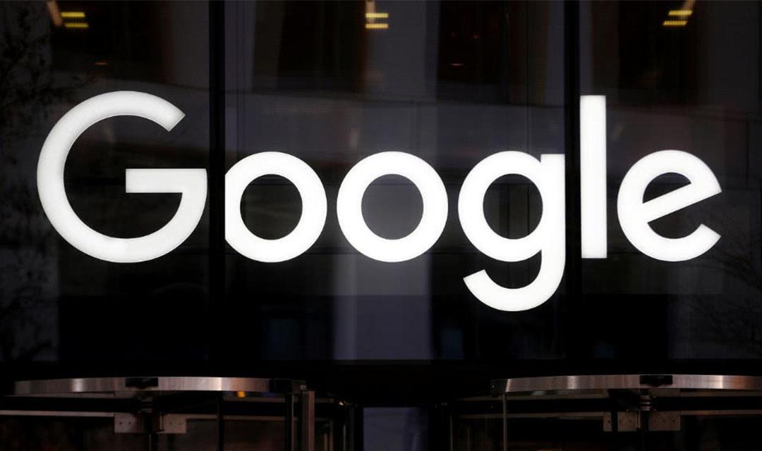 谷歌软件商店模式变革:推出5美元会员 可用数百个软件