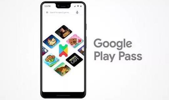 谷歌与苹果纷纷推出游戏订阅制服务 开发者能坐享渔翁之利吗?