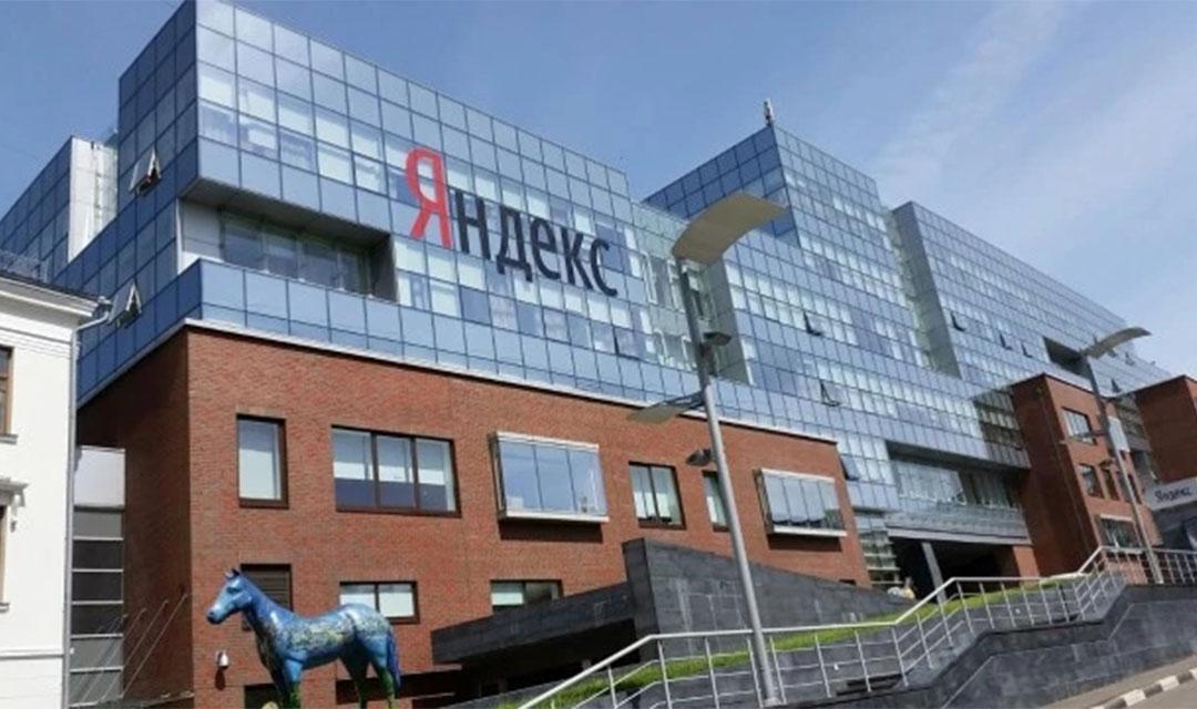 俄罗斯互联网巨头Yandex进军视频行业,意与YouTube抗衡