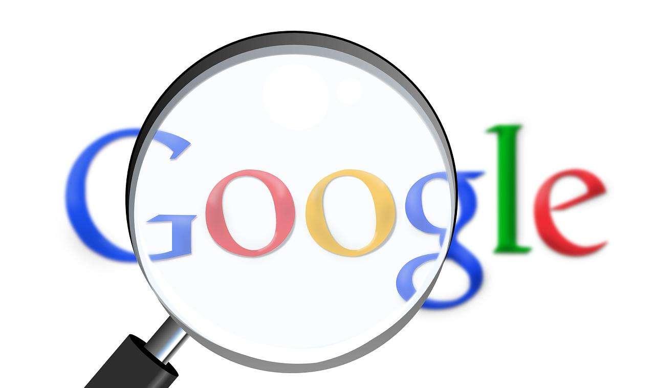 最新2019谷歌淡马锡东南亚报告出炉