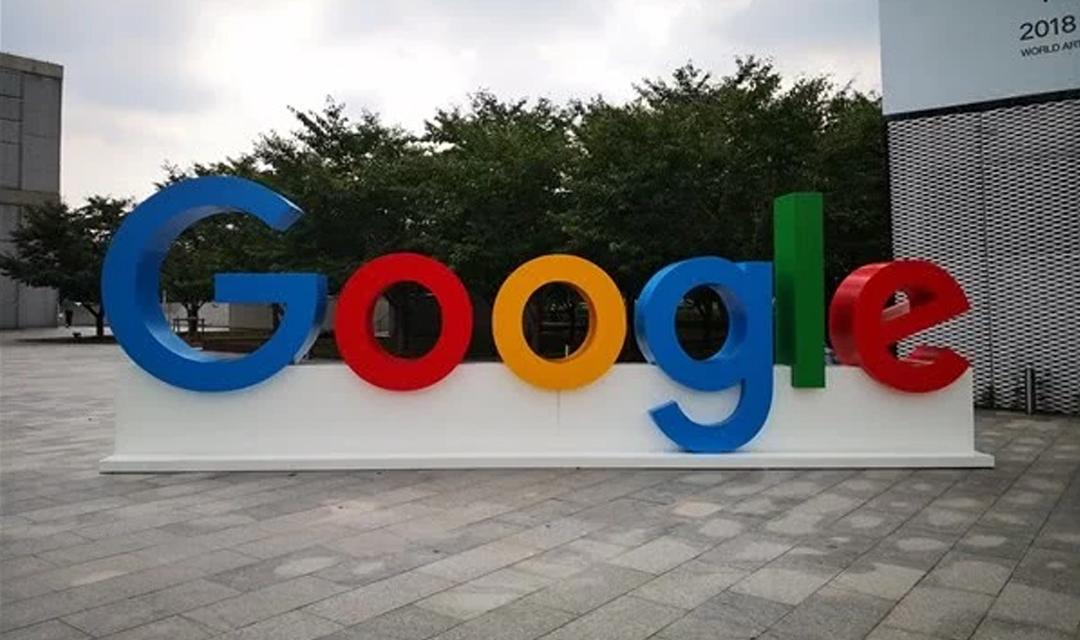 谷歌或于近期恢复对华为GMS服务供应