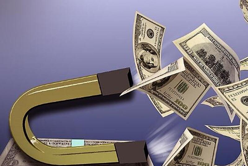 印度社交电商平台Mall91喜提融资750万美元