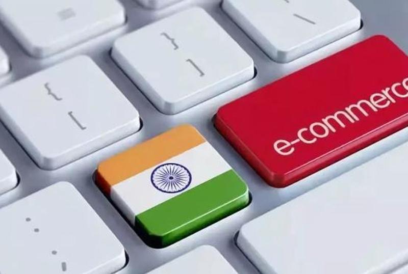 印度或将减免中国80%关税!
