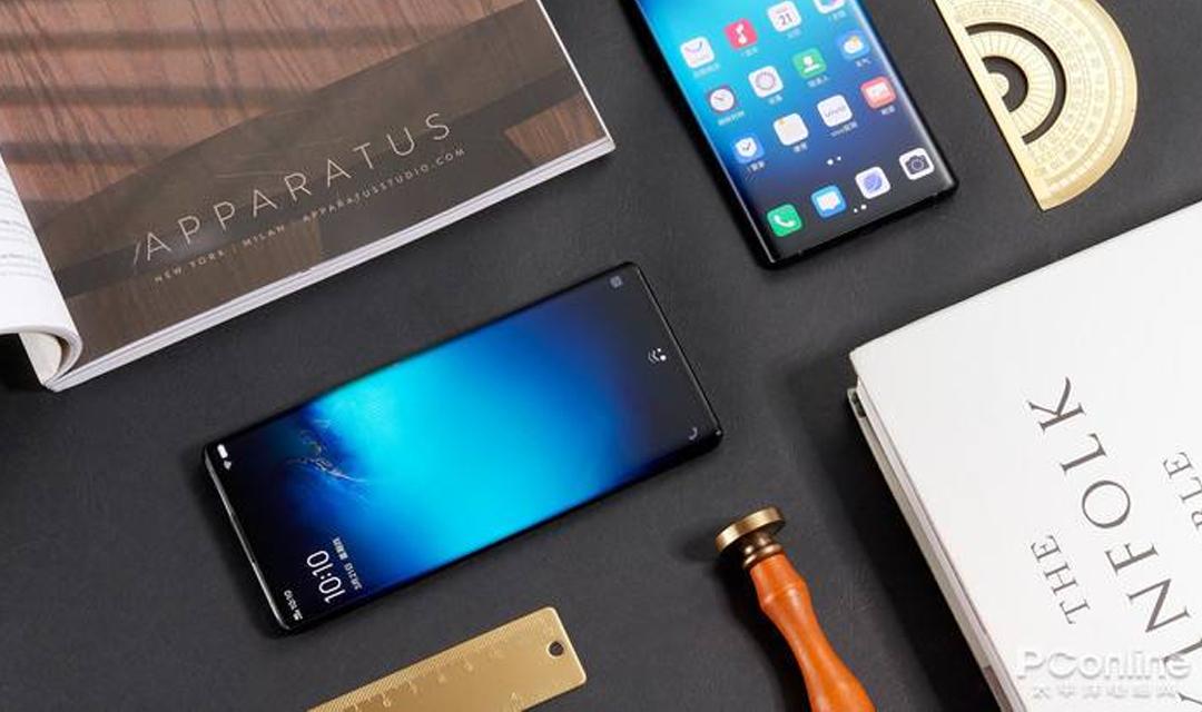 第三季度全球智能手机出货量同比增长1%
