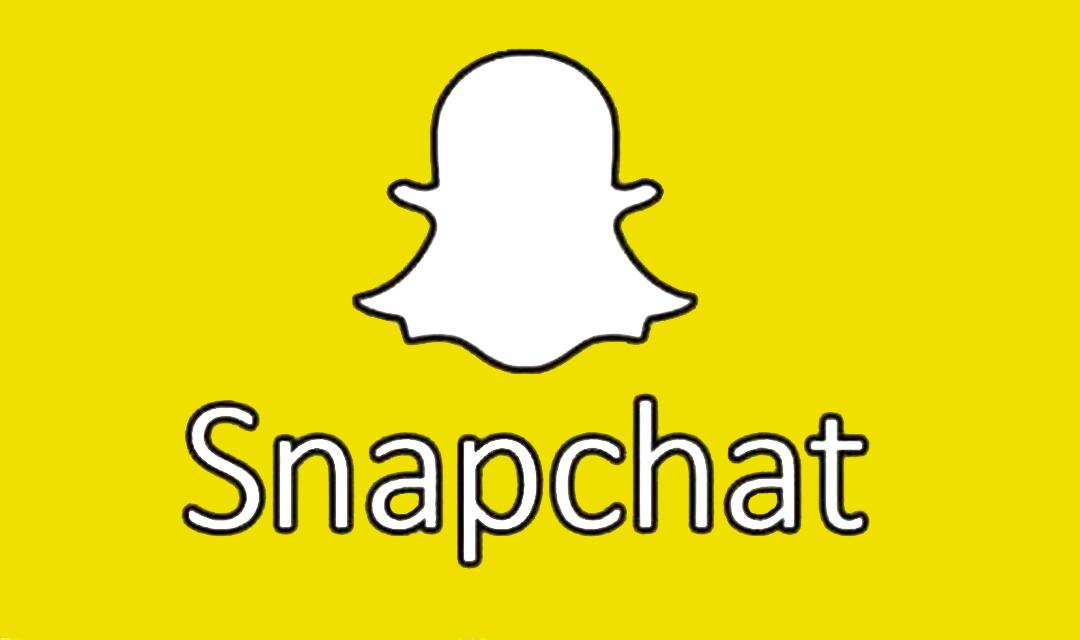 Snap CEO:自助广告平台和重新设计的安卓客户端让股价上涨175%