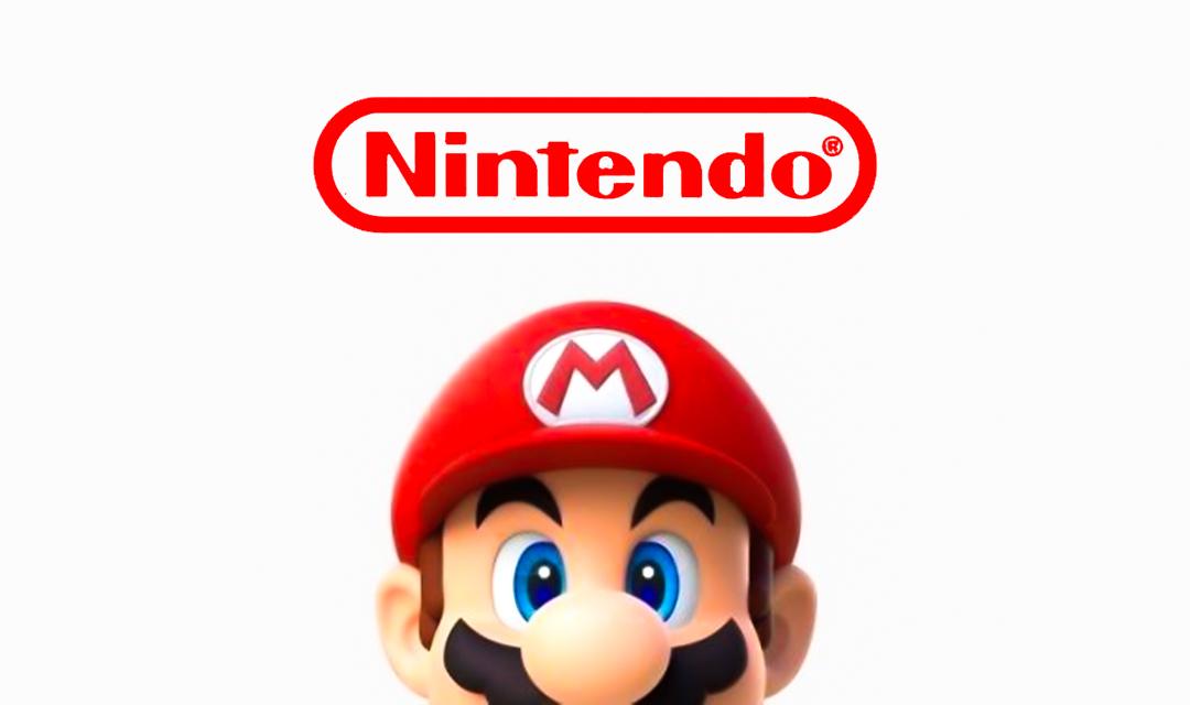 任天堂游戏机销量超7.5亿台 NDS历史销量最好