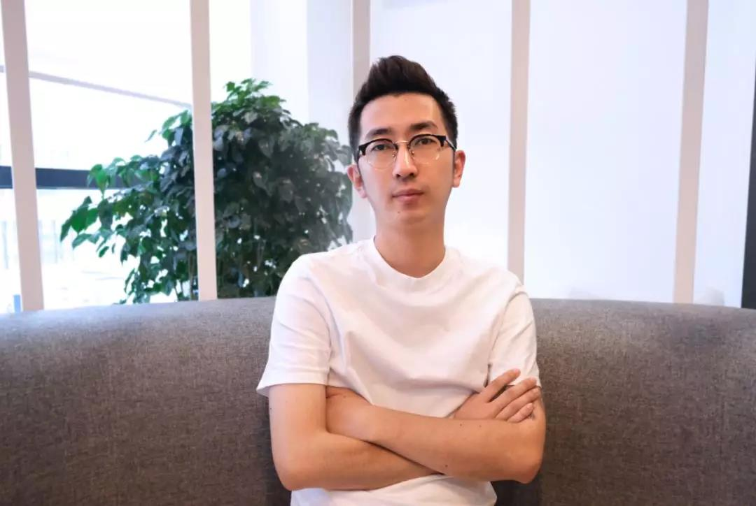 彩虹马李琰:H5游戏国际化发行,当前面临的市场环境是怎样的?(上)