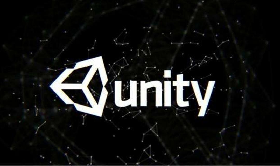 在Unity中为即时战略游戏实现战争迷雾(上)