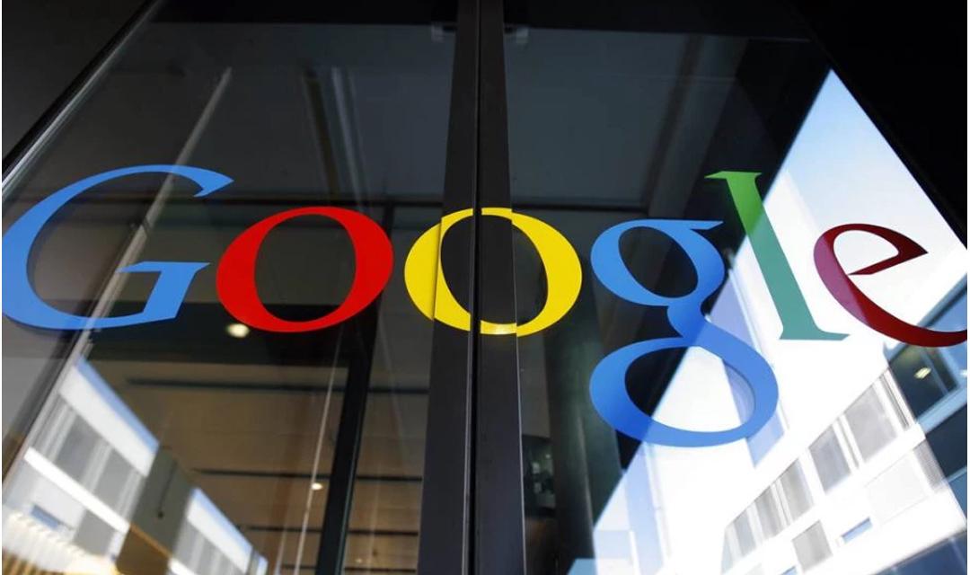 谷歌宣布推出开源芯片项目 致力于打造更安全芯片