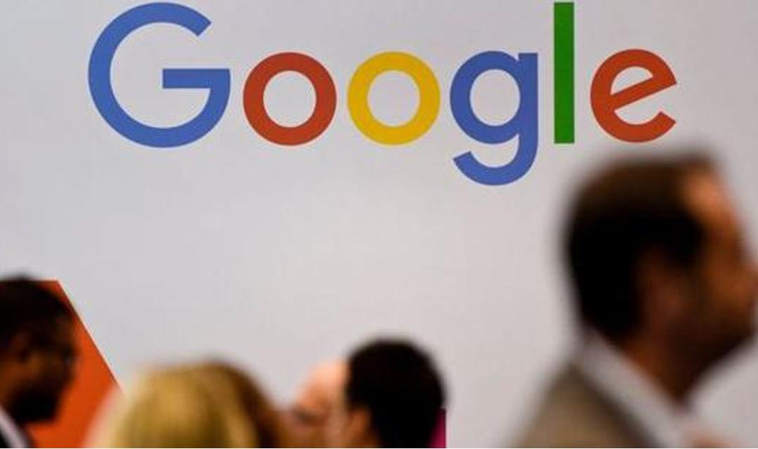 被谷歌收购的公司最后都被当做垃圾丢弃了