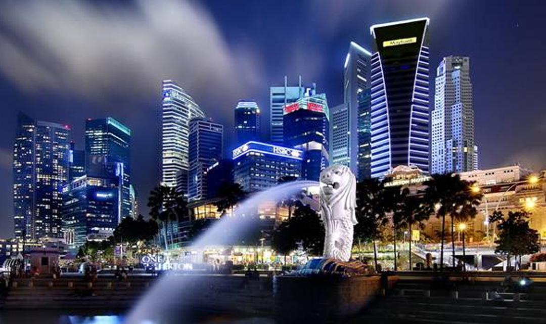 新加坡人使用最多的电子支付APP