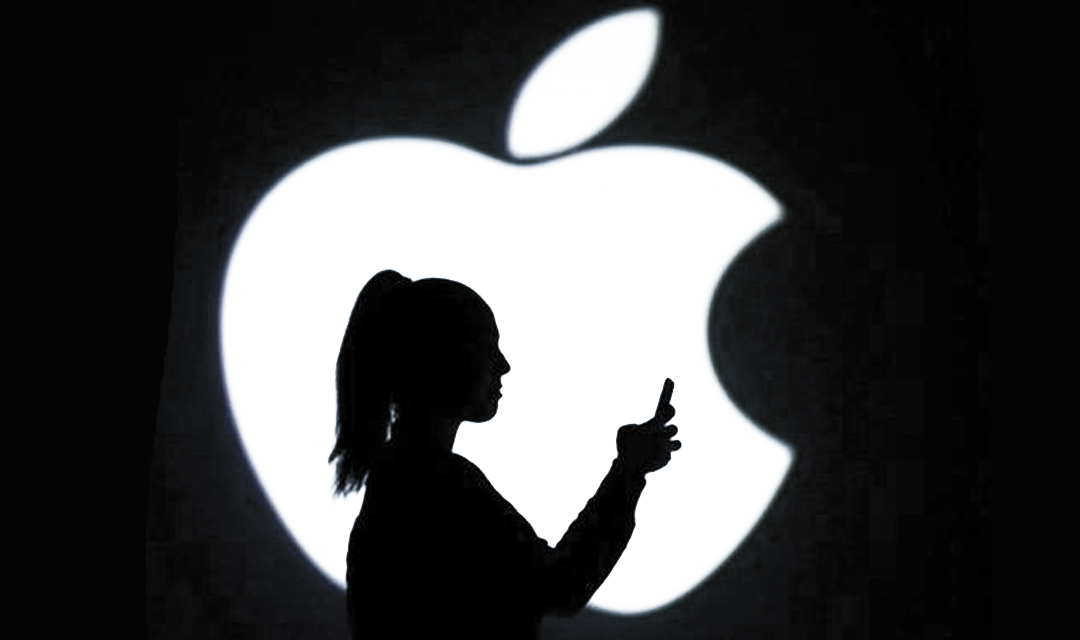 """传苹果明年推""""超级捆绑包"""" 整合多项付费服务"""